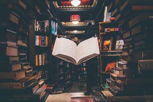 Economie du savoir