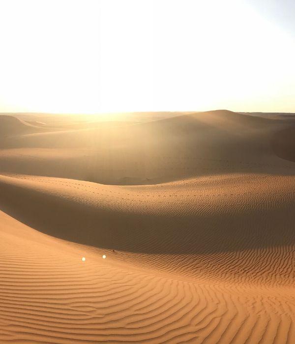 U-Kemm_desert_couche_soleil