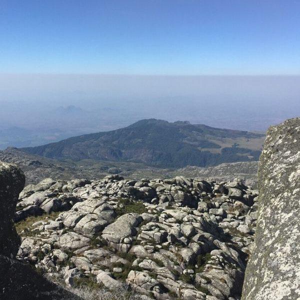 U-Kemm _Vue_haut_montagne